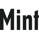 mint workshops 2015
