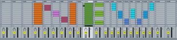 Ableton Live online lernen
