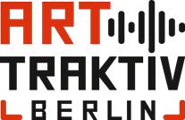 Logo Arttraktiv