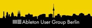 Ableton User Group Berlin
