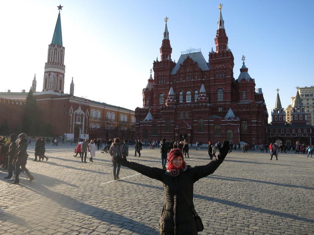 Moskau-2014_03_01-253