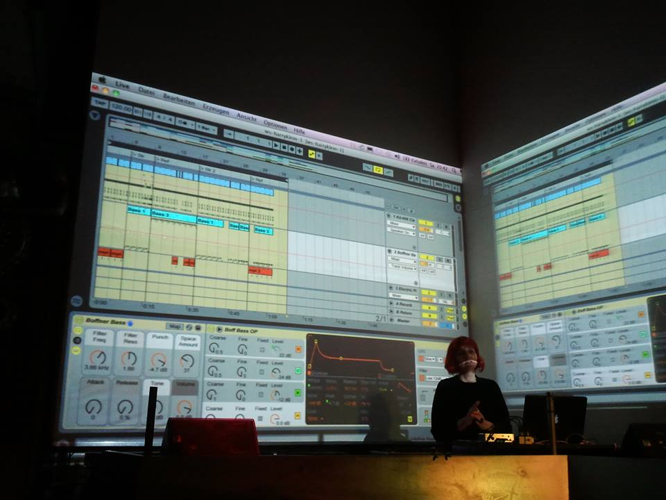 ableton_workshop_harry_klein