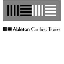 Ableton Certified Training