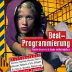 Beat Programmierung Buch