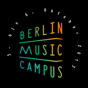 Berlin Music Campus