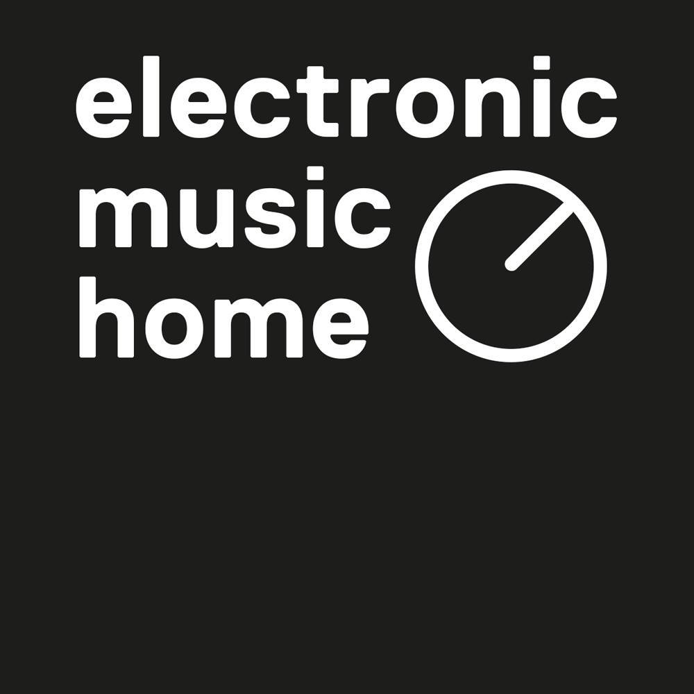 electronic:music:home