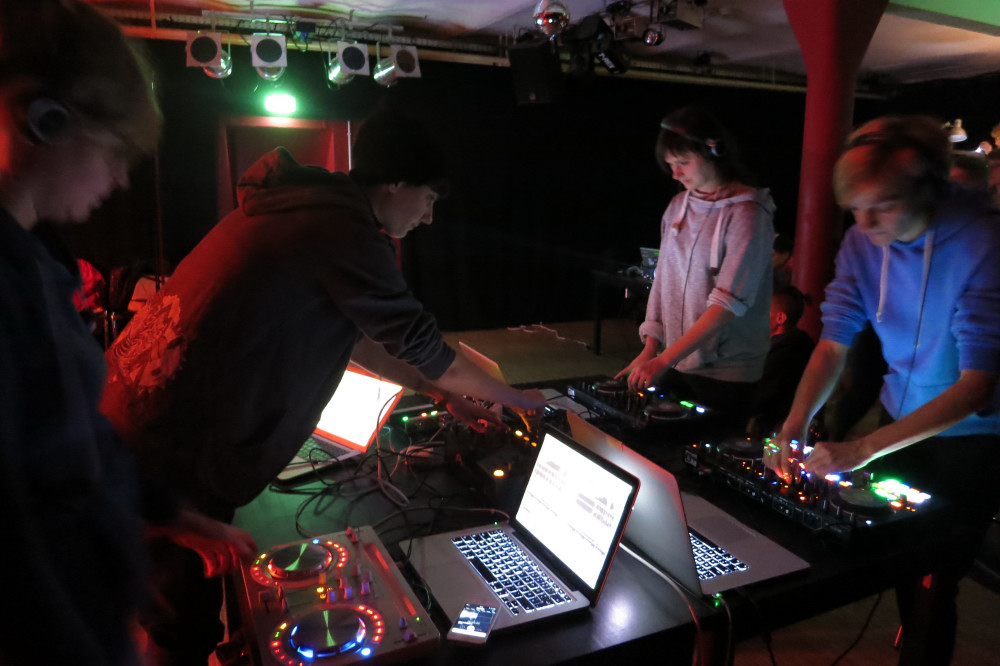 fmz-dj-workshop-57-