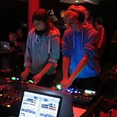 fmz-dj-workshop-76-