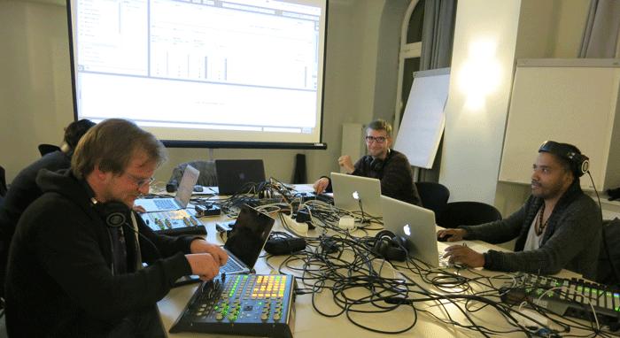 live_session-2