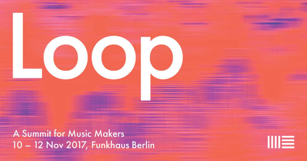 loop-2017
