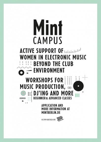Mint Campus