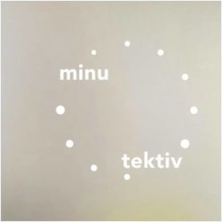 minutektiv-logo-neu