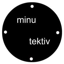 minutektiv test logo Kopie 2