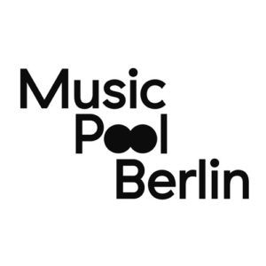 Music Pool Berlin
