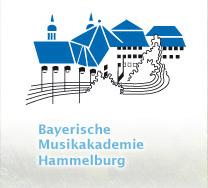 Landesmusikakademie Hammelburg