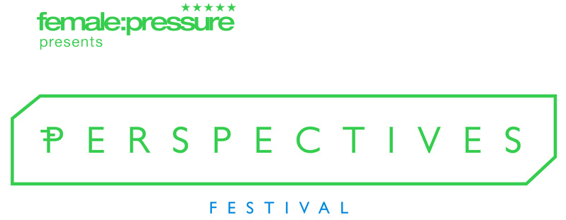 perspectives festival berlin female pressure