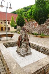 hammelburg-hof-170x256
