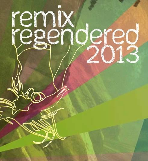 remix-regendered