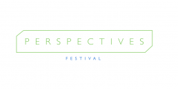 perspectives festival