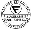 ZFU Siege